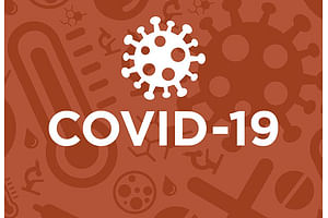 COVID-19 webpage provides updates on Council services
